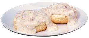 gravy-biscuit_12674209