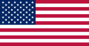 Flag_of_the_United_States_(Pantone).svg
