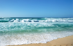 waves_1920x1200