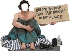 weingart-homeless1