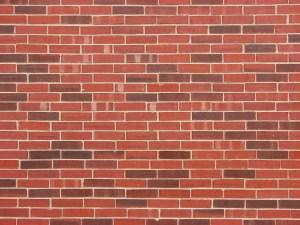 Bricks-4147