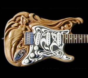 art-nouveau-guitar
