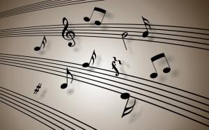 music-staff_00271211