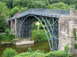 800px-Ironbridge_6