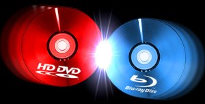 Blu-ray-Backup-and-DVD-Backup