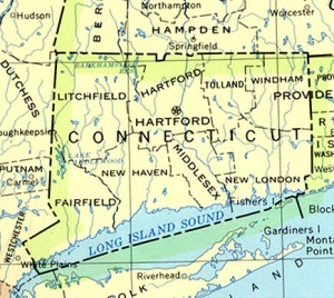 connecticut_90