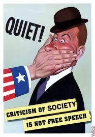 FreeSpeech2