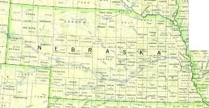 nebraska_1990