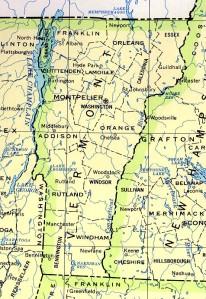 Vermont_90