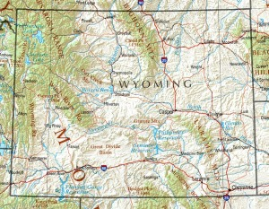 Wyoming_ref_2001