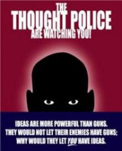 thought_police_by_Satansgoalie-255x315