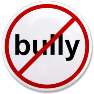 anti-bully-logo