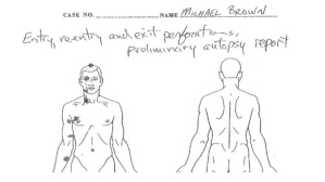 Autopsy-Michael-Brown-jpg