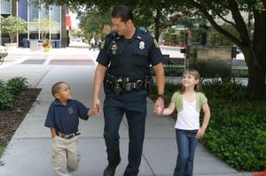 Police-games-for-kids