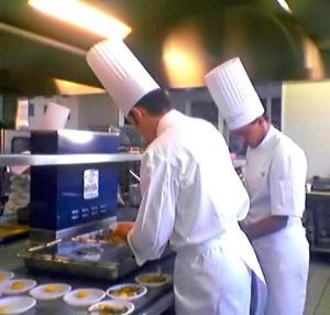 Cooks_050918_154402