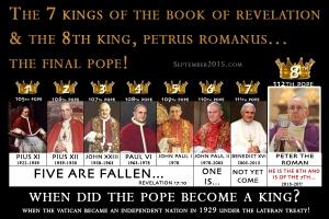 popes4