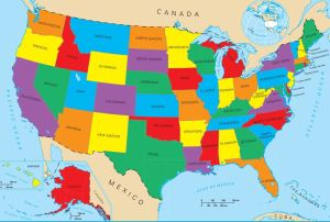 us_states_colors_map_lg