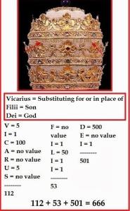 VicarCrown666